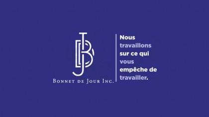 BonnetDeJour02