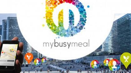 MyBusMeal02