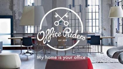 OfficeRiders02