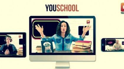 YouSchool02