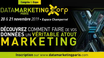 Datamarketing 2019