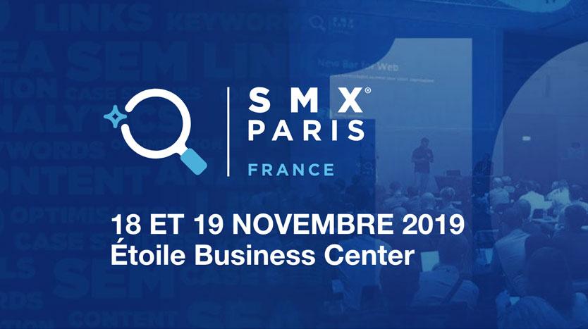 smx-paris-2019